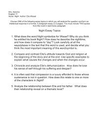 persuasive essay idea 5 paragraph persuasive essay prompts concept of caring essay