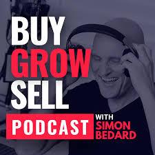 Buy Grow Sell