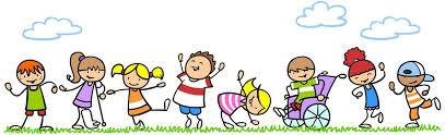 Картинки по запросу ФГОС для детей с ОВЗ