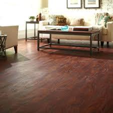 trafficmaster allure flooring allure vinyl plank flooring amazing of allure vinyl plank flooring allure 6 in
