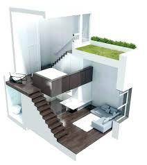 loft homes plans loft homes plans sensational idea modern loft style house plans loft home plans