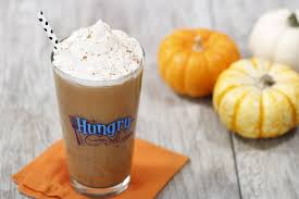 hungry s healthy pumpkin e latte swappuccino recipe