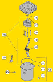fisher minute mount 2 fleetflex hydraulics unit serials 75000 fisher plow solenoid wiring diagram at Wiring Diagram For Fisher Minute Mount Plow