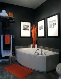 men bathroom ideas bathroom ideas for men luxury best bathroom decor ideas dining room chandelier size