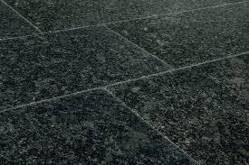 granite tiles for countertops home depot home depot granite tile new black granite tile flooring granite