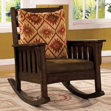 large size of rocking chairs black porch rocking chairs resin outdoor gatefield traditional wood chair