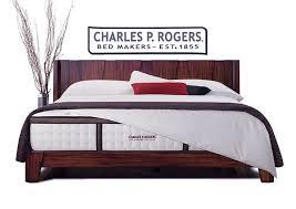 charles p rogers mattress. Beautiful Mattress Charles P Rogers Mattress Review For P