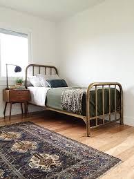 358 best Furniture images on Pinterest