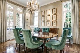 colonial style dining room furniture. university park french colonial traditionaldiningroom style dining room furniture