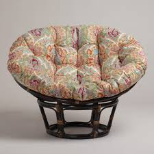 colorful furniture for sale. Large Papasan Chair Frame Modern Colorful Cushion With Rattan Stand For Home Furniture Ideas Chairs Sale Double Cushions Wicker I