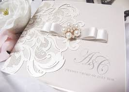 best 25 couture wedding invitations ideas on pinterest elegant Luxury Elegant Wedding Invitations breathtaking 42 fabulous luxury wedding invitation ideas that you need to see Elegant Wedding Invitations with Crystals