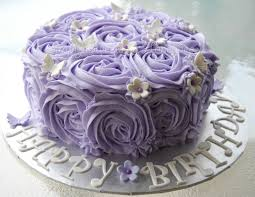 Image result for happy birthday cake images
