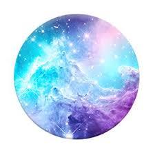 <b>Monkeyhead Galaxy</b> | <b>Popsockets</b>, Cute <b>popsockets</b>, Cool <b>popsockets</b>