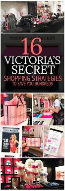 these 16 victoria 8217 s secret ping strategies will save you hundreds
