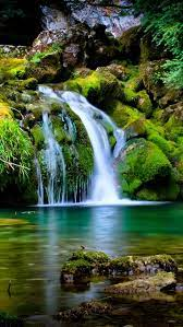 nature wallpapers hd iphone group 74