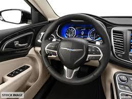chrysler 200 2015 interior. 2015 chrysler 200 c sedan interior 1