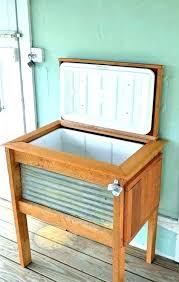 tommy bahama wood cooler wood cooler cooler wood cooler idea wood cooler a a ice chest cooler tommy bahama wood cooler