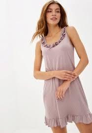 Женские ночные <b>сорочки</b> — купить в интернет-магазине Ламода