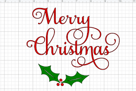 See more ideas about free svg, svg, christmas svg. Free Merry Christmas Svg File Daily Dose Of Diy