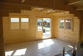 Das zeitlose design mit dem satteldach und das massive holz sorgen. Topseller Gartenhaus Californien Gartenhutte 5x6m Holz In Niedersachsen Emsburen Ebay Kleinanzeigen