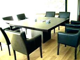 48 square dining table martincurtisinfo 48 inch dining table set 48 inch round pedestal dining table