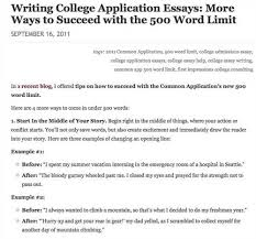 cheap critical essay ghostwriter website online thesis and essay closing paragraph help study com reading essays before writing essay closing paragraph help study com