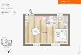 modern house design best of 18 lovely modern multi family house plans