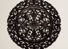 Wrought Iron Home Decor Accents Iron Medallion Scroll Wall Art Simple Metal Wall Art Medallion 70