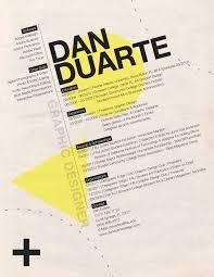Best Graphic Design Resumes Graphic Design Resume Sample Guide 59