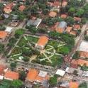 imagem de Caldazinha Goiás n-7