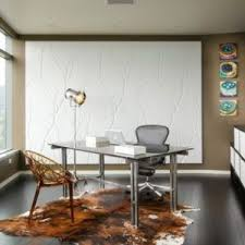 design office space online. Simple Online Wonderful Design Home Office Space With Online  Ideas With Design Office Space Online N