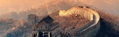 <b>Exquisite China</b> | <b>China</b> Deluxe Tour | Wendy Wu Tours