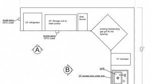 floor plan symbols bathroom. Sink Appliances Toliet Bathroom Floor Plan Symbols