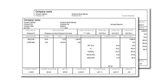 paycheck stub creator check stub template http webdesign14 com