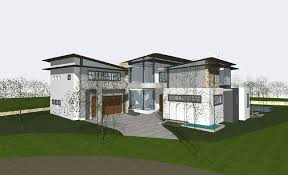 luxury house plans designs south africa fresh contemporary house plans south africa modern house plans designs