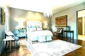 area rug over carpet area rug over carpet com best area rug carpet pad area rug over
