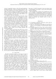 essay health care essays topics essays on health care photo essay culture in healthcare essay health care essays topics