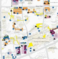 directions to the bms building uf diabetes institute Hpnp Uf Map parking is free after 4 30 pm in the orange and blue lots on the uf campus (please see map) uf hpnp map