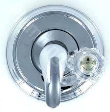 delta shower valve repair kit old delta shower faucet repair old delta shower faucet repair excellent