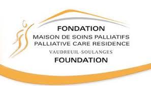 CE DIMANCHE! Marche de la Fondation de la Maison de soins palliatifs de  Vaudreuil-Soulanges   Ville de Rigaud