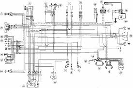 zl1000 diagram schematic all about repair and wiring collections zl diagram schematic zl 600 wiring diagram wiring diagrams schematics ideas wiring diagram yamaha rxz