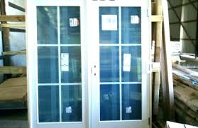 replace glass door replace sliding glass door cost sliding glass doors glass replacement replace sliding door