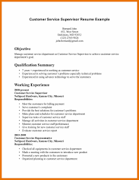 Objective In Job Resume Business Plan Templates Research Plan
