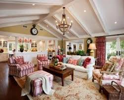 cottage living rooms. Country Cottage Living Room Furniture Rooms I