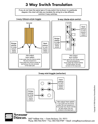 way switch conversion method wiring diagram schematics 1000 images about electrical cable providers the