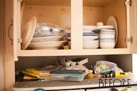 kitchen cabinet adding shelves to kitchen cabinets adding shelf kitchen pictures shelves to cabinets also