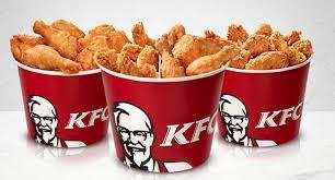 KFC (chicken)