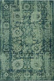 pantone universe rug charming ideas universe rugs amazing ideas oriental weavers pantone universe area rug