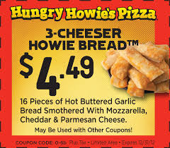 hungry howies in troy mi local november 02 2017