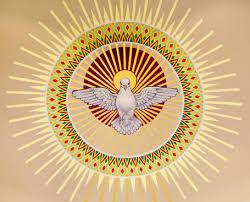 Veni, Sancte Spiritus | The Wonder of Truth